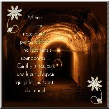parchemin poème
