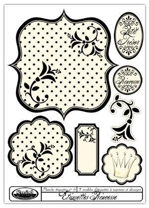 etiquettes page 13. Black Bedroom Furniture Sets. Home Design Ideas