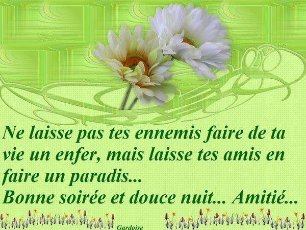Image du Blog petitemamie.centerblog.net
